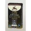 ALCE Alce nero bio america latina kávé 500 g
