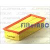 ALCO FILTER JC PREMIUM levegőszűrő