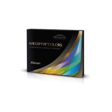 Alcon Air Optix Colors - 2 darab kontaktlencse