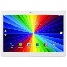 Alcor Access Q114M tablet pc