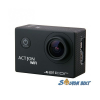 Alcor Action HD WIFI