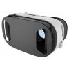 Alcor VR PLUS szemüveg okostelefonokhoz