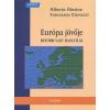Alesina, Alberto Európa jövője