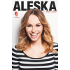Aleska ALESKA DIAMOND - ALESKA - DE HOVÁ TÛNT EMESE?