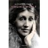 Alexandra Harris Virginia Woolf