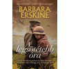 Alexandra Kiadó Barbara Erskine: A legsötétebb óra