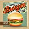 Alexandra Kiadó Best Burger