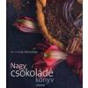 Alexandra Kiadó Filep Kata: Nagy csokoládé könyv