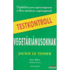 Alexandra Kiadó Testkontroll vegetáriánusoknak