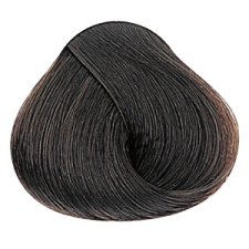 Alfaparf Evolution of the Color CUBE hajfesték 6NB hajfesték, színező
