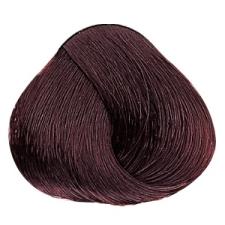 Alfaparf Evolution of the Color CUBE hajfesték 7.53 hajfesték, színező