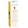 Alfaparf Precious Nature Colored színvédő hajban maradó balzsamspray, 125 ml