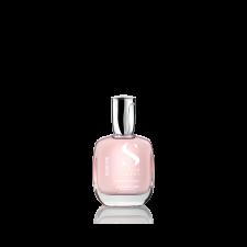 Alfaparf Semi di Lino Sublime Water parfümös permet hajra és testre, 50 ml hajápoló szer