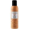 Alfaparf Style Stories Firming Mousse erős tartású hajhab, 250 ml
