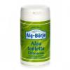 Alg Börje alga tabletta