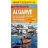 Algarve - Marco Polo