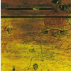 Alice Cooper School's Out (CD)