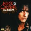 ALICE COOPER - Spark In The Dark The Best Of /2cd/ CD