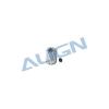 Align Motor fogaskerék 11 fogú