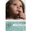 Alison Gopnik A babák filozófiája