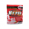 All Stars Protein Hy-Pro Deluxe 500 g - All Stars