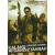Allan Harmon Kaland Afganisztánban (DVD)