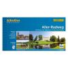 Aller kerékpárkalauz / Aller-Radweg