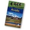 Allgäu Reisebücher - MM 3430