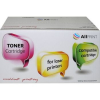 ALLPRINT All Print Tintapatron, HP C9352AE (NO 22XL) kompatibilis, 17ml, Színes (495L00471)