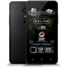 AllView P4 Pro mobiltelefon