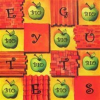 ALMA EGYÜTTES - Bio CD