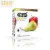 Alma és körte 100%-os préselt gyümölcslé 5 literes