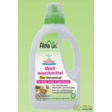 Almawin Öko gyapjúmosószer koncentrátum    50 mosásra 750 ml tisztító- és takarítószer, higiénia