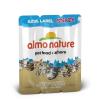 Almo Nature Azul Label Snack Csirke 18x5g