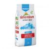 Almo Nature Functional DRY Sterilised - marha és rizs 2kg