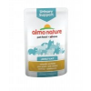 Almo Nature Functional WET Urinary Support - csirke 12 x 70 g