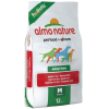 Almo Nature Holistic Medium Adult marha & rizs - 2 x 12 kg