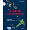 - ÁLMOK ENCIKLOPÉDIÁJA