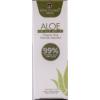 Aloe derma aloe vera krém 45 g