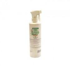 Aloe Vera Eredeti spray 500 ml tisztító- és takarítószer, higiénia