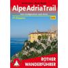 AlpeAdriaTrail - RO 4431