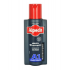 Alpecin Active Shampoo A1, Sampon 250ml