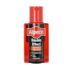 Alpecin - Double Effect Caffeine Shampoo (200ml) - Sampon