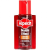 Alpecin duplán Effect koffein sampon 200 ml