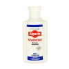 Alpecin Medicinal Shampoo Concentrate Anti-Dandruff, Sampon 200ml