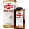 Alpecin Medicinal Speciális vitamin hajra Tonic 200 ml