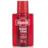 Alpecin sampon Doppel-Effekt 200 ml