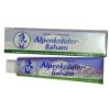 Alpenkrauter balzsam 200 ml