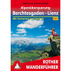 Alpenüberquerung Berchtesgaden – Lienz - RO 4495