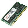 Alpha CSXA-SO-333-648-1GB 1GB 333MHz DDR Notebook RAM CSX Alpha